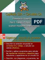 Tippens_fisica_7e_diapositivas_32a.ppt