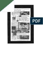 Escritos_Antropo-punks.pdf