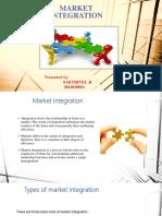 marketintegration-170924041515.pdf