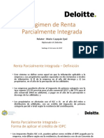 Regimen de renta parcialmente integrada.pdf