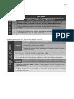 ANTROPOLOGÍA FILOSÓFICA I-CUADROS-UNIDAD DIDÁCTICA II-TEMA  (5).doc