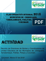 PLAN OPERATIVO INTEGRAL 2018 - N (3).pptx