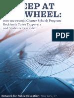 Asleep at the Wheel-final Online Version