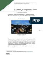 JAP COFRË.pdf