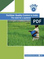 fertilizer-book.pdf