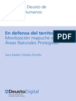 cuadernosdcho84.pdf