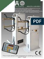 Depliant_DCI0200001_Items-464XN-TE101_IT-EN-FR-DE-ES_06-2017.pdf
