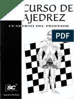 cuaderno-del-profesor-curso-de-ajedrez-nc2ba-3-jesc3bas-de-la-villa1.pdf