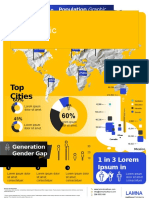 Infographic.pptx