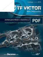 catalogo tf Victor 2019.pdf