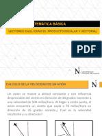 PPT01-VECTORES.pptx