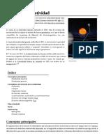 Teoría_de_la_relatividad.pdf