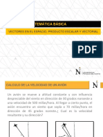 Sistema de Evaluación-matemática Bas , Geometria, Mate Discreta 2019 i