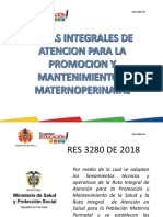 RES. 3280 2018.ppt