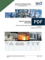P1708048-ID-SE-ET-CI-003_Rev.B.docx