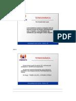 Aula1a.pdf