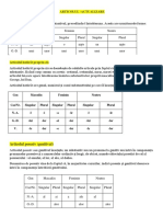 ARTICOL TABEL CLASIFICARE.docx