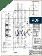 PON-2027_P1708048-ID-SE-PL-CI-058