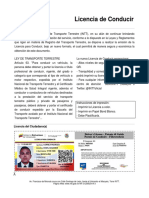 dewill 18846037 cuarto.pdf