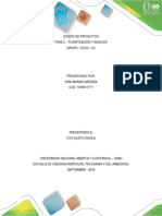 fase 2 propuesta de proyecto.docx