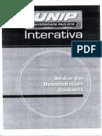 analise das demonstrações contabes.pdf