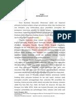 S_PKK_0808232_Chapter1
