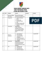 353443121-Rancangan-Aktiviti-Tahunan-Kapa-2019.docx