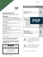srpv110.pdf