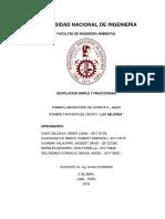 DESTILACION SIMPLE Y FRACCIONADA.docx