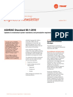 ashrae 90.1.pdf