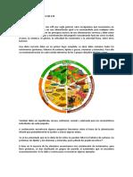 ALIMENTACIÓN DEL NIÑO CON ATR.docx