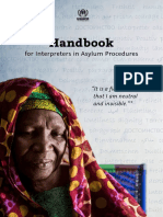 AUT Handbook Asylum Interpreting En