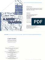 A Mots Ouverts-fr