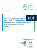 Colloque Discriminations Sante.compressed