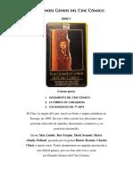 final_Los Grandes Genios del Cine Cómico.pdf