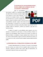 EL SENTIDO EQUITATIVO DE LAS RESPONSABILIDADES OBLIGACIONES EN EL ÁMBITO DE LA FAMILIA Y DE LAS ACTIVIDADES COMUNITARIAS.docx