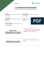 Clase 20_Planificación_ Interpretar datos.docx