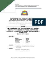 INFORME N° 01 DEL RESIDENTE DICIEMBRE 2018.docx