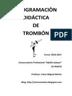 PROGRAMACIÓN 2016-2017 trombón Ferraz.pdf