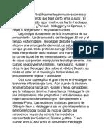 Darin - Resumen Ser y Tiempo.pdf