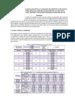 MANEJO DE LA BALANZA ANALÍTICA Y ANÁLISIS ESTADÍSTICO DE DATOS..docx