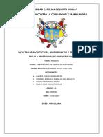 exposicion madera 2019 (1).docx