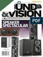 Sound amp Vision.pdf