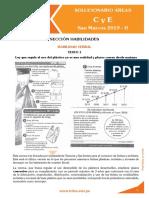 solucionario-san-marcos-2019-ii-ce.pdf371061956.pdf