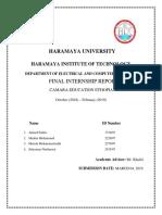 HARAMAYA_UNIVERSITY_COMPUTER-1.docx