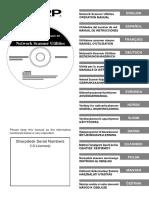 AR.NS3 MANUAL DE USAURIO.PDF