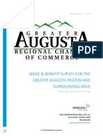 Wage-and-Benefit-Survey-Report-Final_Benefits-and-Wages.pdf