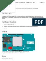 Arduino - GSMExamplesSendSMS.pdf