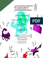 EXPERIMENTO COMPLETO RUIDOoo.pdf