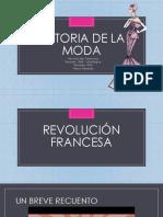 expo historia de la moda 2.pptx